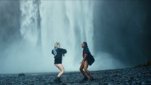 Major Lazer – Cold Water (feat. Justin Bieber & MØ) (Official Dance Video)