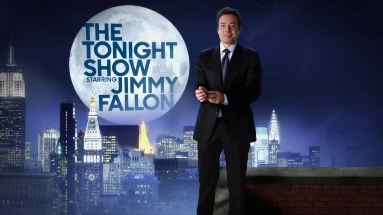 the-tonight-show-jimmy-fallon-teaser1_en