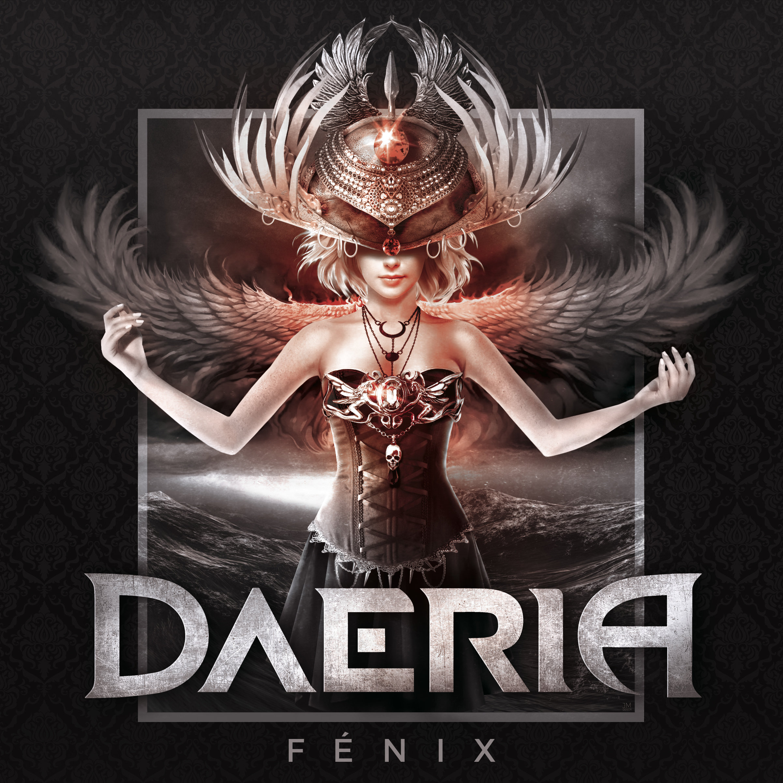 Daeria