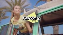 YouNotUs, Janieck, Senex – Narcotic