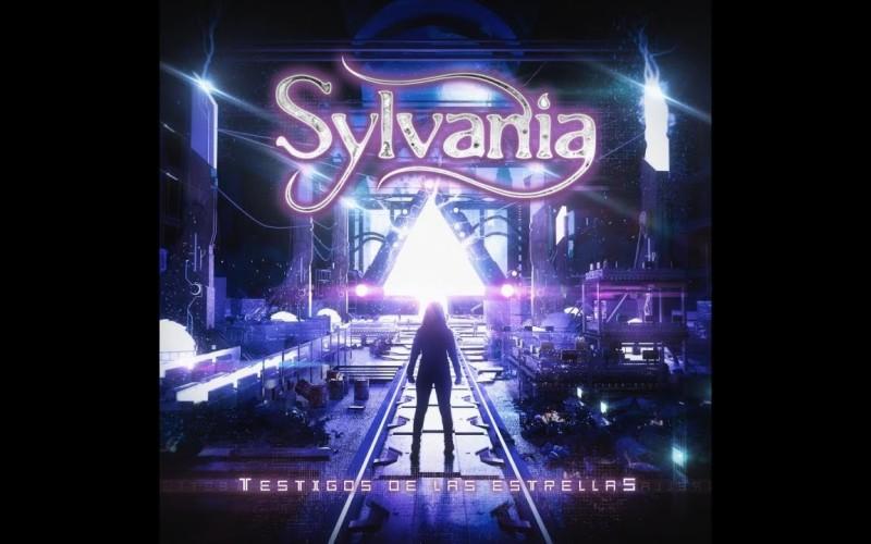 Sylvania «Testigos De Las Estrellas»