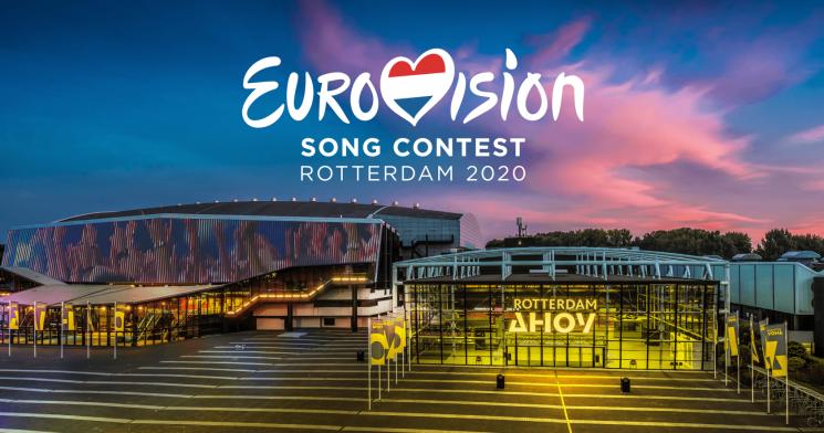 Blas Cantó a Eurovisión