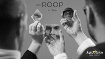 The Roop – On Fire