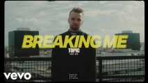 Topic, A7S – Breaking Me