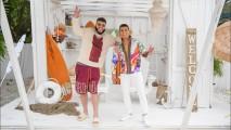 Tito El Bambino x Farruko – Se Va