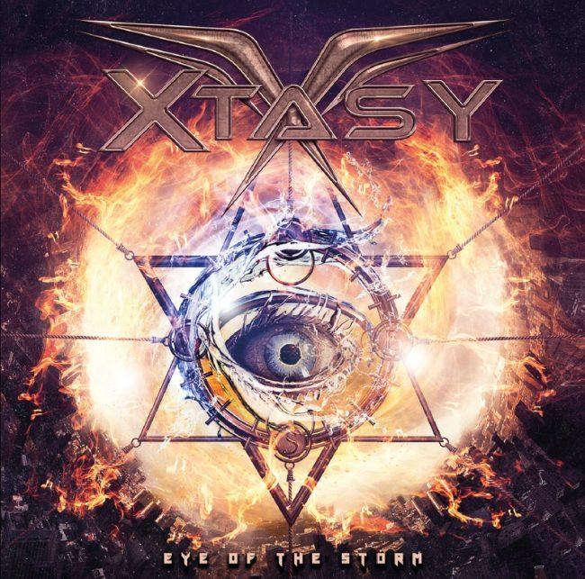 XTASY