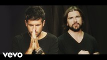 Pablo López – Tu Enemigo ft. Juanes
