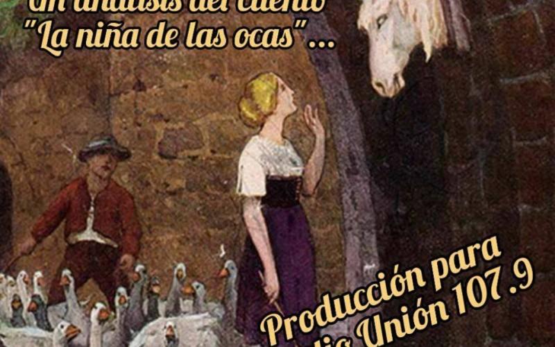 LO FEMENINO Y SU BÚSQUEDA DE LO MASCULINO 2 PARTE