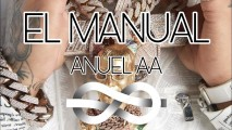 ANUEL AA – EL MANUAL
