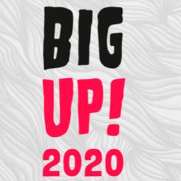 BIG UP! MURCIA 2020 ANUNCIA UN APLAZAMIENTO A DICIEMBRE