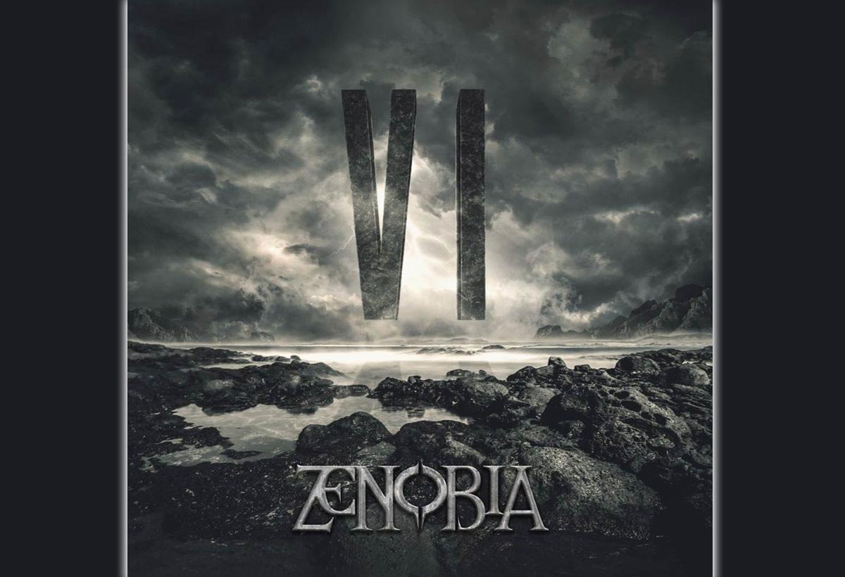 zenobia-vi