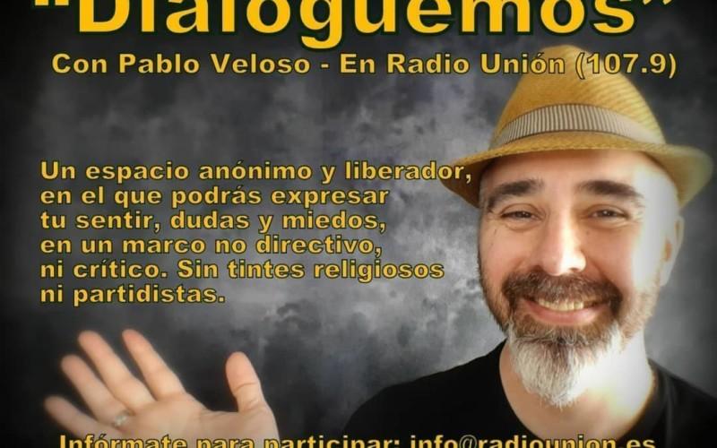 UN CAMBIO RADICAL – CAMBIARSE UNO MISMO Y AL MUNDO