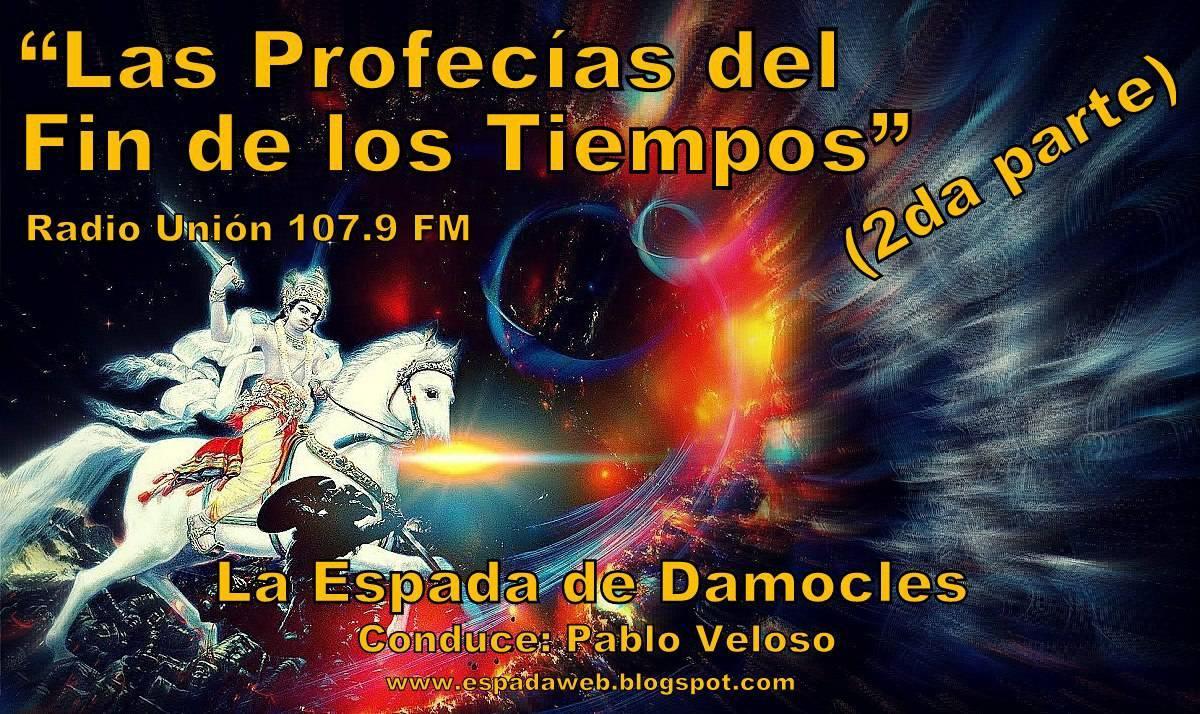 profecias2