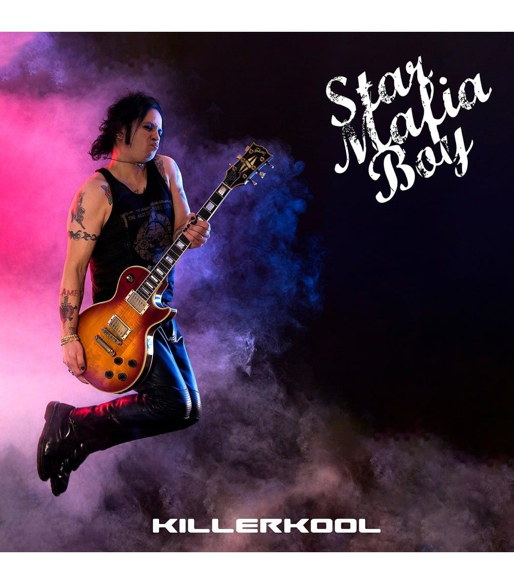 star-mafia-boy-cd-killerkool