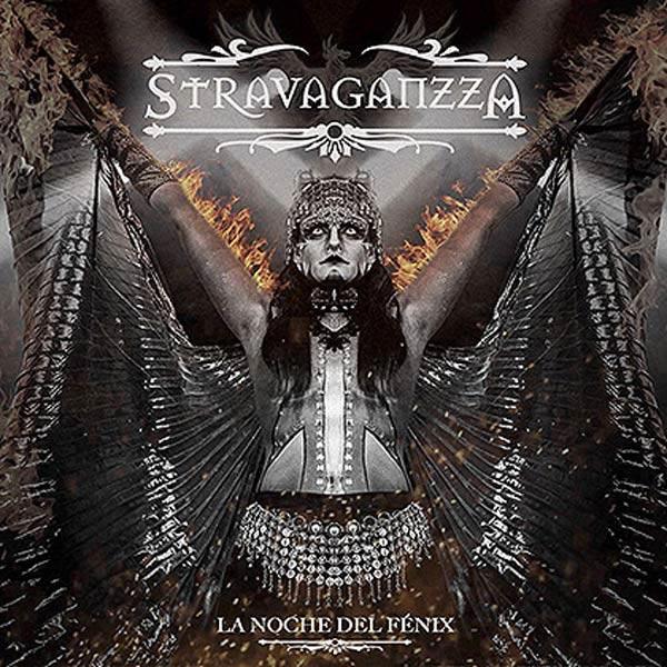 stravaganzza-la-noche-del-fenix-web