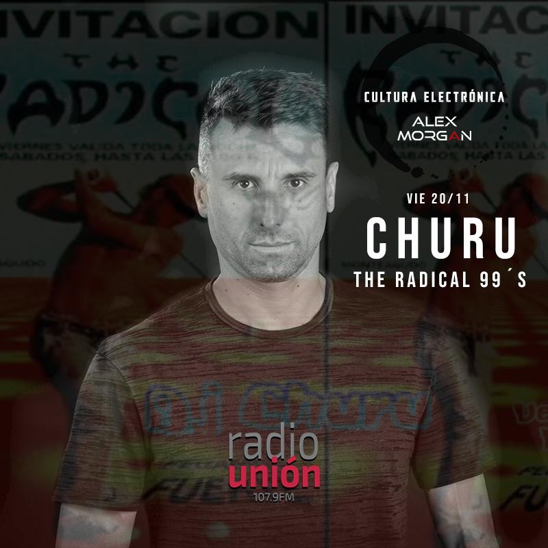 CHURU 99 (1)