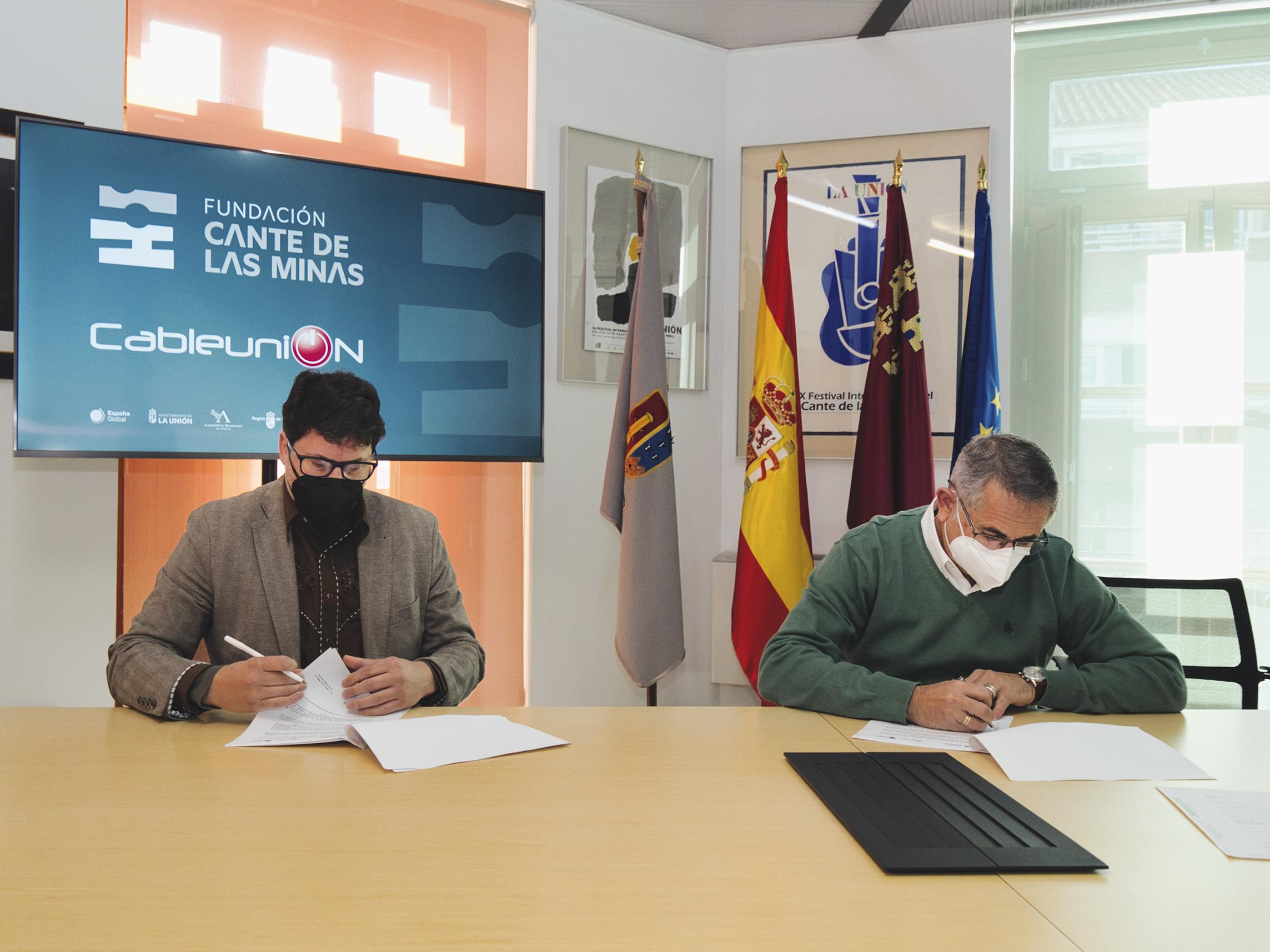 firma-convenio-cante-minas-y-cableunion-01