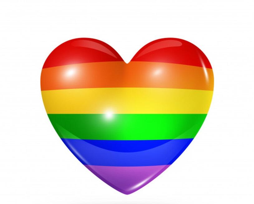 corazon gay web