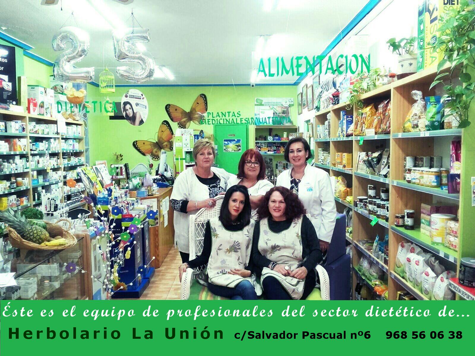 herbolario_la_union_nuevo