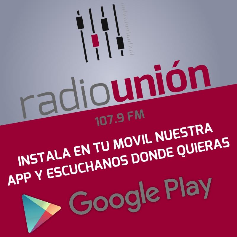 img-app