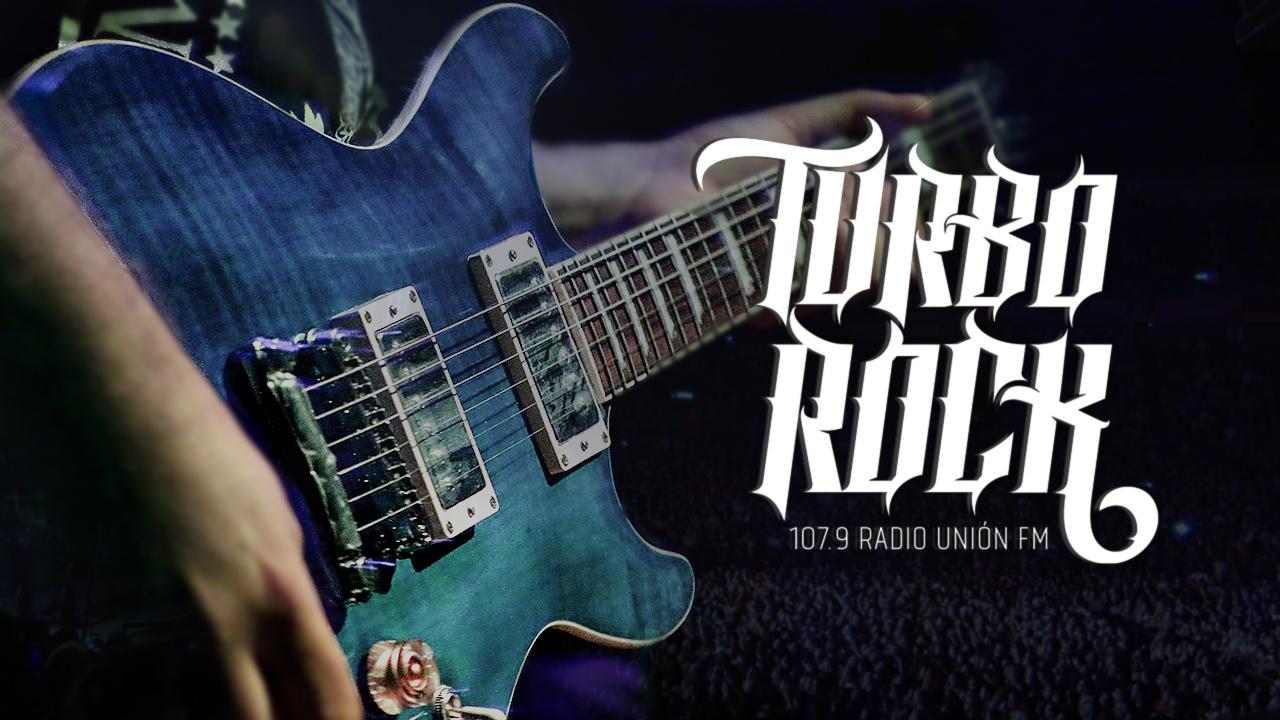 para turbo rock