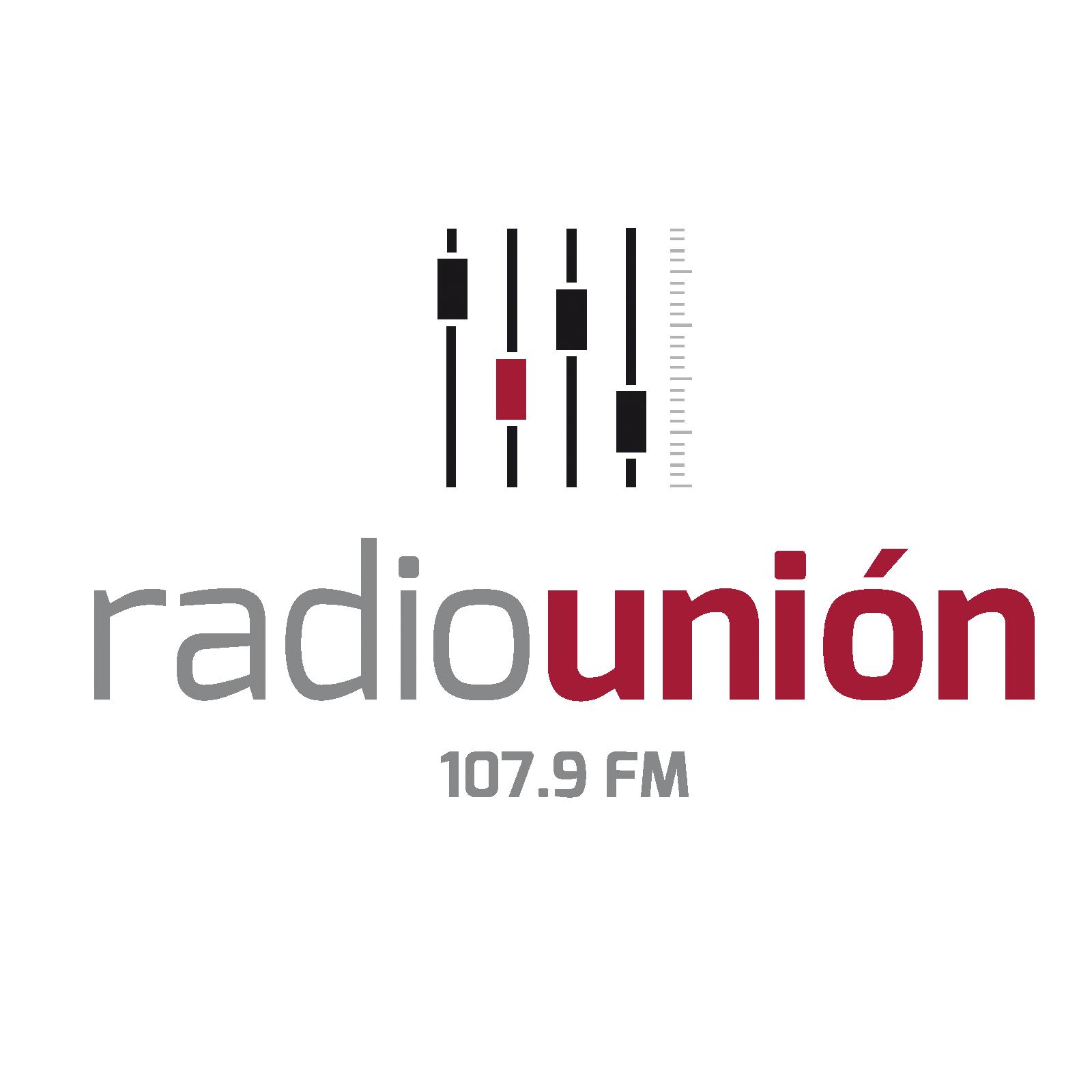 logo radio union