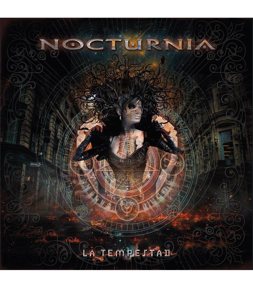 nocturnia-cd-la-tempestad