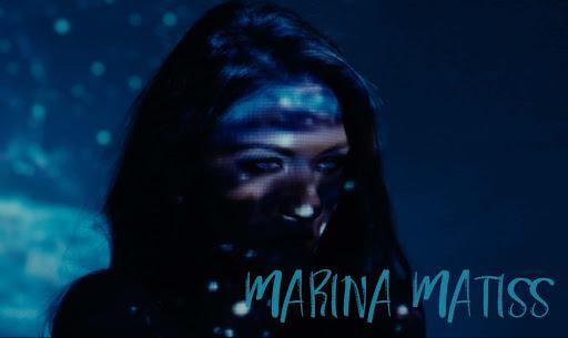 marinaaa