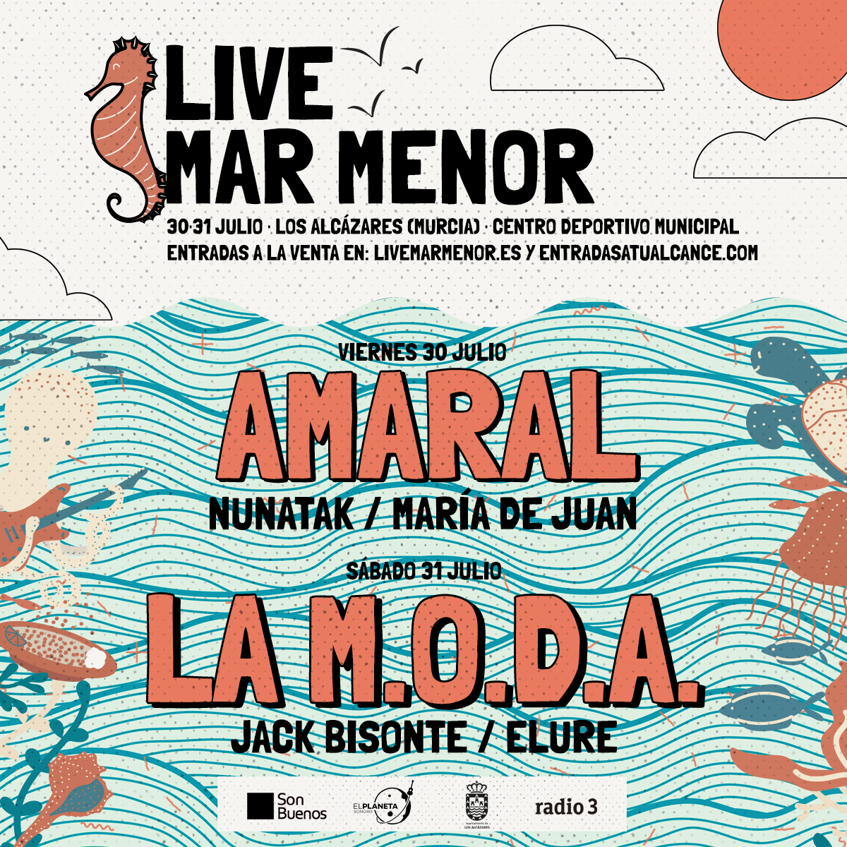 CARTEL_LIVE_MAR_MENOR_MAYO_2021_RRSS (5)